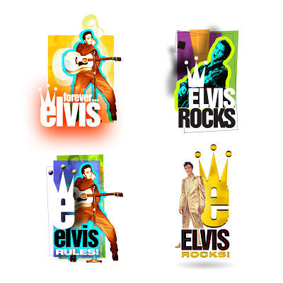 03_Work_Logo-Design_Elvis.jpg