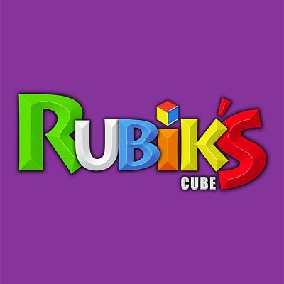 09_Work_Logo-Design_Rubiks.jpg
