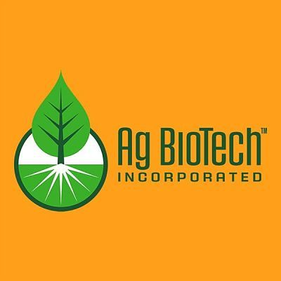 14_Work_Logo-Design_AG-Bio.jpg