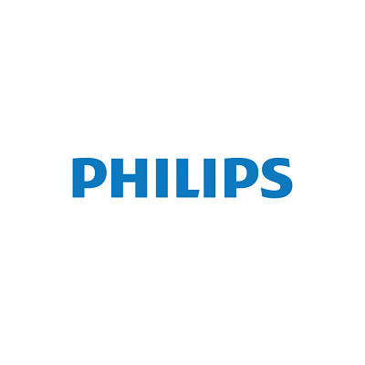 CS_Philips-logo.jpg