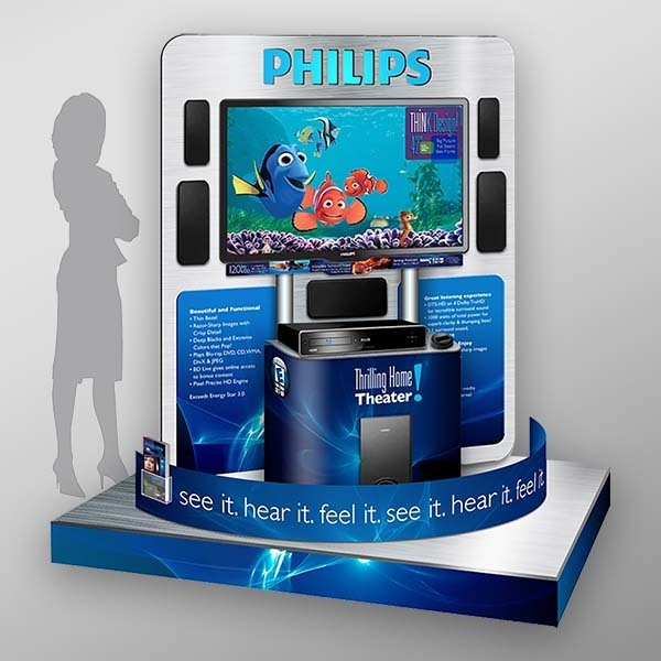 Display-POP-Philips-1.jpg