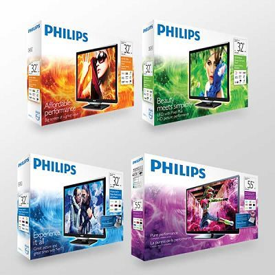 Package-Design-and-Branding-Philips-TV_Light.jpg