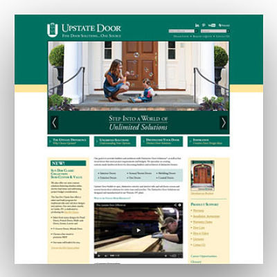 Upstate-Door-website.jpg