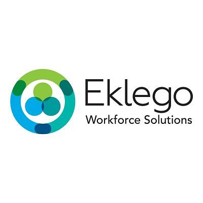 Eklego of Rochester, NY Logo Design Services