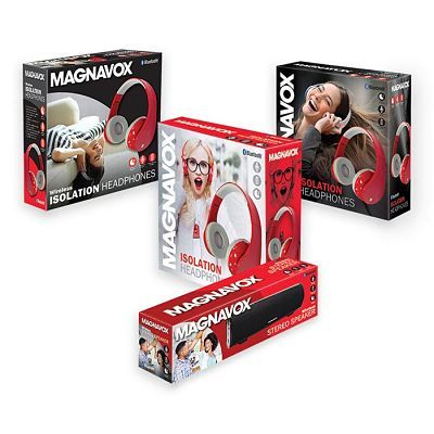 Working-Magnavox-headphone-designs.jpg